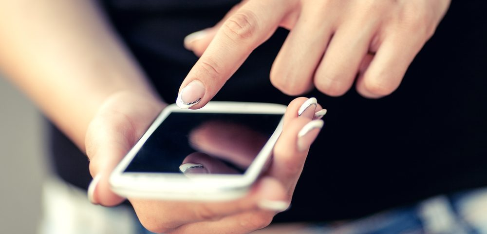 Smartphone App May Offer Needle-Free Way to Screen Blood for Anemia