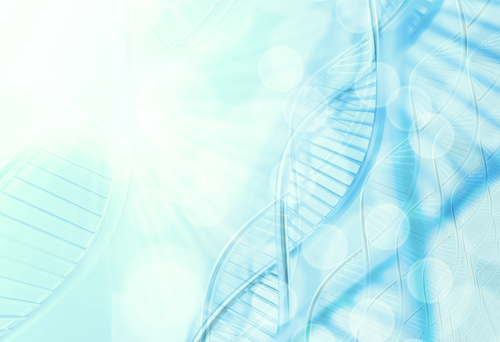 Scientists Correct Mutated Gene that Causes Sickle Cell Disease in Stem Cells