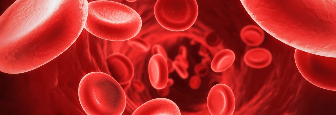 Young Sickle Cell Patients Who Don't Take Medication Have Lower Quality of Life