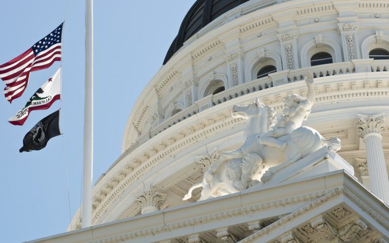 Approval of Sickle Cell Disease Bill by Senate Committee Welcomed by Emmaus Life Sciences