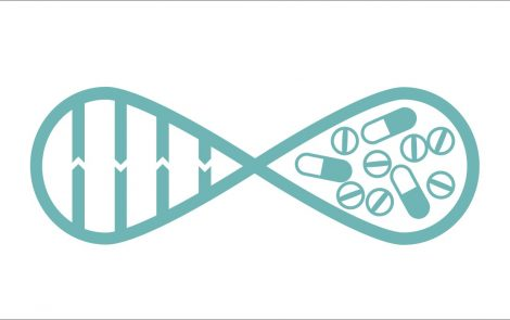 Researchers ID Specific Genetic Marker That Can Lead to SCD Complications