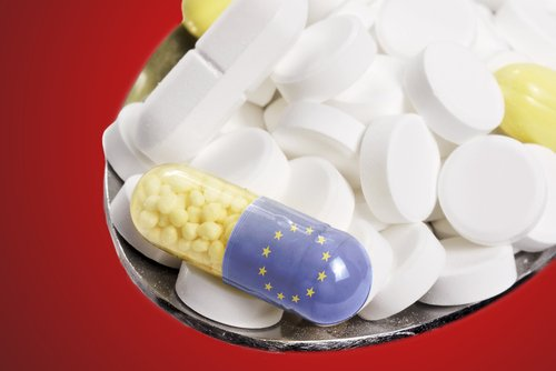European Agency Grants PRIME Access to GBT440 Therapy for Treatment of SCD