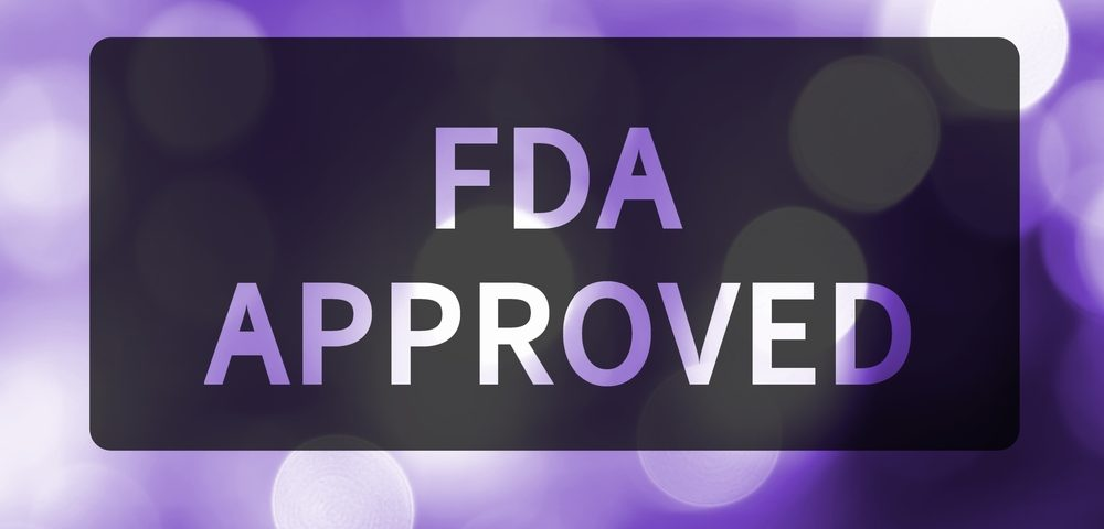 FDA Approves Novartis' Adakveo, 1st Treatment for Pain Crises in Teens and Adults with SCD