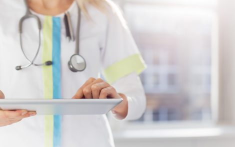 Stigmatizing Language in Medical Records Affects Patient Care, Study Shows