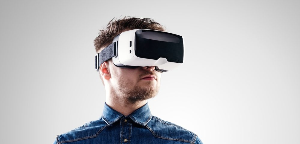 Virtual Reality Program May Provide Effective Relief From Pain for SCD Patients, Study Suggests