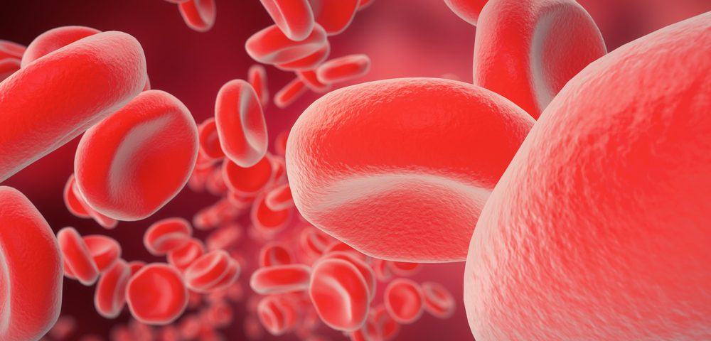 CSL889 Designated as Orphan Drug in Europe and US for Treating Sickle Cell Disease