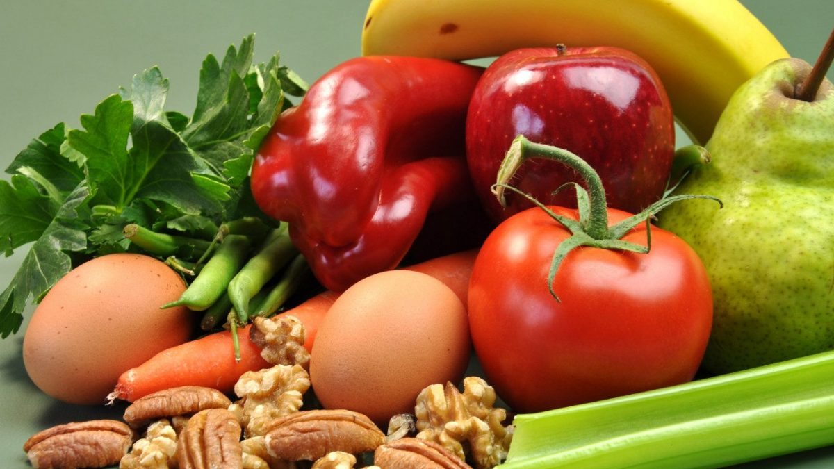 sickle cell vegan diet