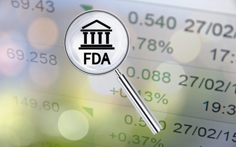 Fera Requests FDA Orphan Drug Designation for Naproxcinod for SCD