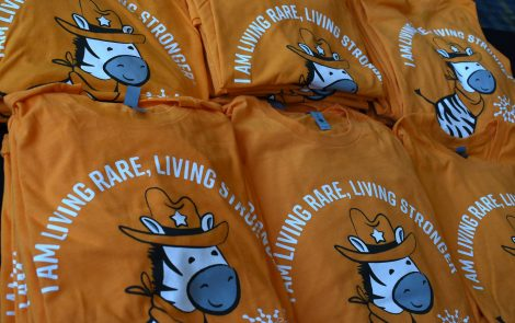 NORD Partners with 'Sing Me a Story' for July 18–20 Living Rare Forum