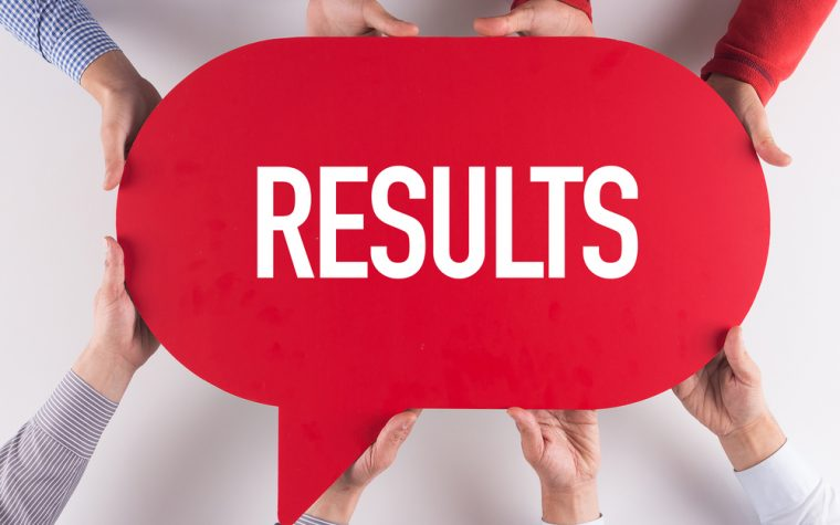 First SCD Patient Treated With CTX001 Remains VOCs-free After 9 Months, Trial Results Shows