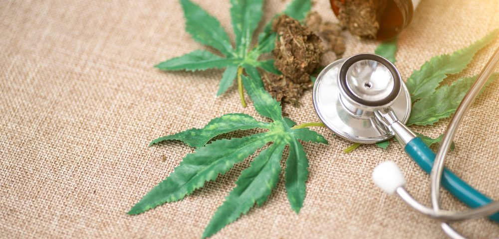 Medical Marijuana Reduces Pain and Hospital Visits in SCD Patients, Study Indicates