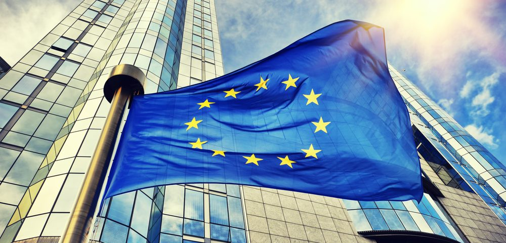 EU Approves Adakveo to Treat Pain Crises in SCD Patients, 16 and Older