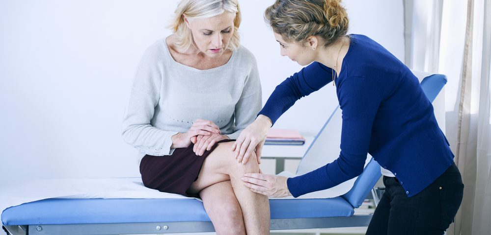Oxbryta Can Ease or Fully Heal Leg Ulcers, Trial Analysis Shows
