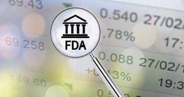 Oxbryta/sicklecellanemianews.com/GBT seeks FDA approval for treating patients ages 4-11