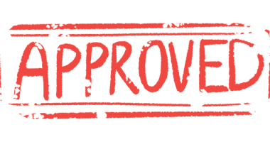 Ferriprox for sickle cell | Sickle Cell Anemia News | Ferriprox approval Brazil | treatment approved
